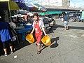 0612Baliuag, Bulacan Town Poblacion 02.jpg