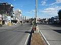 0652jfG Araneta Avenue Flyover River Doña Imelda Quezon City Progreso San Juan Cityfvf 17.jpg