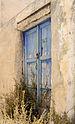 07-17-2012 - Emborio - Emporio - Santorini - Greece - 12.jpg