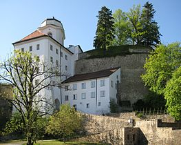 070422 Veste Oberhaus 2.jpg