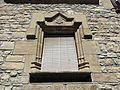075 Cal Sastre, c. Forn 3 (Vallfogona de Riucorb), finestra.jpg