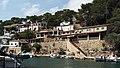 07659 Cala Figuera, Illes Balears, Spain - panoramio (10).jpg
