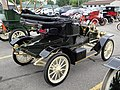 07 Ford Model S Runabout (6036641065).jpg