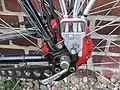 08-08-23-fahrrad-knackt-01-RalfR.jpg