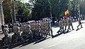 08-27-2016 - Парад в Молдовы 03.jpg
