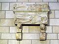 089 Santa Maria de Pedralbes, tomba de Romia de Sarrià i Despalau.jpg