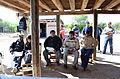 09.08.2012 Día Internacional de las Poblaciones Indígenas del Mundo (7741857156).jpg