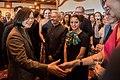 09.15 總統出席中美洲獨立196週年紀念酒會,與在場貴賓握手致意 (37237157955).jpg