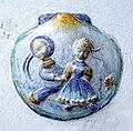 0 Petit couple breton - Céramique à Quimperlé.JPG