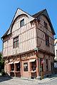 0 Provins - Maison des Trois Pignons (1).JPG