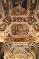 0 Salone Sistine - Biblioteca apostolica Vaticana (2).JPG