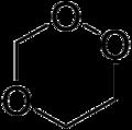 1,2,4-Trioxane.png