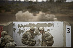 1-21 soldiers train with M67 hand grenades 120919-F-MQ656-071.jpg