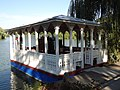 """1. Парк """"Софіївка"""" з комплексом водойм, паркових будівель, споруд і скульптур, (Умань).JPG"""