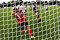 1. SC Sollenau vs. FC Red Bull Salzburg 2014-07-12 (142).jpg