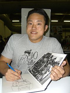 Billy Tan - WikiMili, The Free Encyclopedia