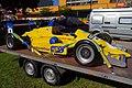 10.9.16 Boruvkobrani 1 Classic cars 01 (28144259601).jpg