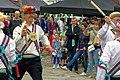 10.9.16 Sandbach Day of Dance 304 (28970487854).jpg