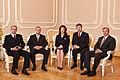 10.Saeimas Prezidijs (5201183954).jpg