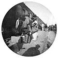 10. «Восточный экспресс» на стамбульском вокзале Сиркеджи.jpg