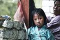 1002 Bhutan - Flickr - babasteve.jpg