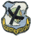 100th Air Refueling Squadron - SAC - Patch.png