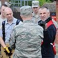 100th CES test hazardous materials response 140506-F-FE537-312.jpg