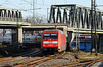 101 039-6 Köln-Deutz 2015-12-26-01.JPG