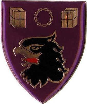 68d8c804a36 101 Air Supply Unit SAOSC | Military Wiki | FANDOM powered by Wikia
