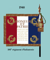 101e régiment d'infanterie 1940 rev.png