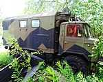 104 - GAZ-66 Command (38536862912).jpg
