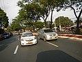 107Batasan Road City 20.jpg