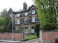 10 & 12 Forest Road, Claughton 2.jpg