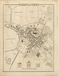 10 of 'The History and Antiquities of Gloucester, etc' (11003101465).jpg