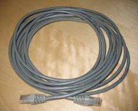 10baseT cable.jpeg