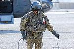 10th Combat Aviation Brigade Air Assault 131127-A-MH207-226.jpg