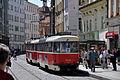 11-05-31-praha-tram-by-RalfR-16.jpg