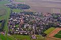 11-09-04-fotoflug-nordsee-by-RalfR-071.jpg
