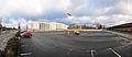 11-12-05-abrisz-deutschlandhalle-by-RalfR-26.jpg