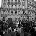 11-12.06.68 Mai 68. Nuit d'émeutes. Manif. Barricades.Dégâts (1968) - 53Fi1027.jpg