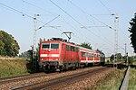 111 032 Gaimersheim.jpg