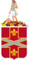 111th ADA Regiment COA.png