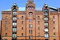 1151 Hamburg.jpg