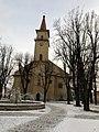 1176 - Stara Lubovna.jpg