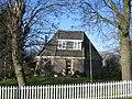117 Amsteldijk Zuid Amstelveen Netherlands.jpg