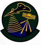 117 Reconnaissance Technical Sq emblem.png