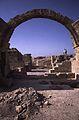 118Zypern Paphos Saranda Kolones (14066723894).jpg