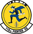 118th Fighter Squadron emblem.jpg