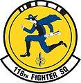 118th Fighter Squadron emblem.jpg