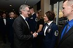119th Wing recognizes top enlisted members at annual banquet 170304-Z-WA217-1024.jpg